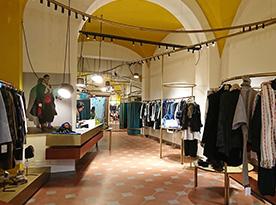 Firenze NorieM