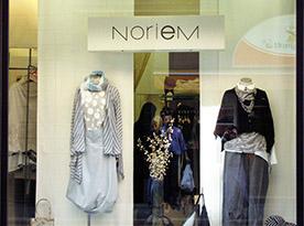 Milano Corso Magenta NorieM