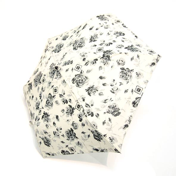FiORi|折りたたみ傘(05168705)