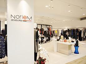 NorieM 銀座店