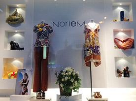 NorieM 星ヶ丘店