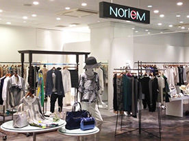 NorieM 京都店