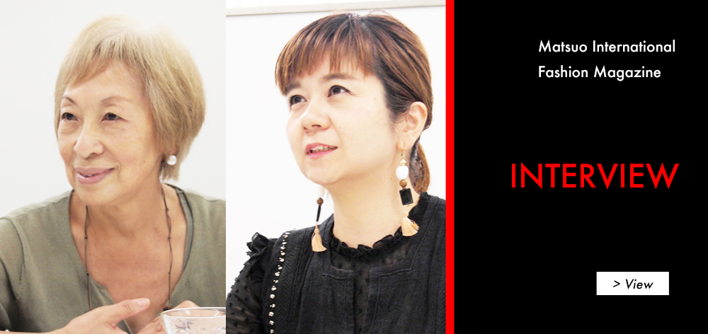 INTERVEW-fashion-