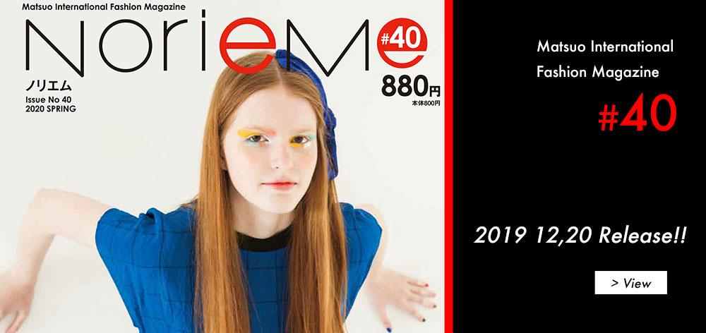 NorieM#40