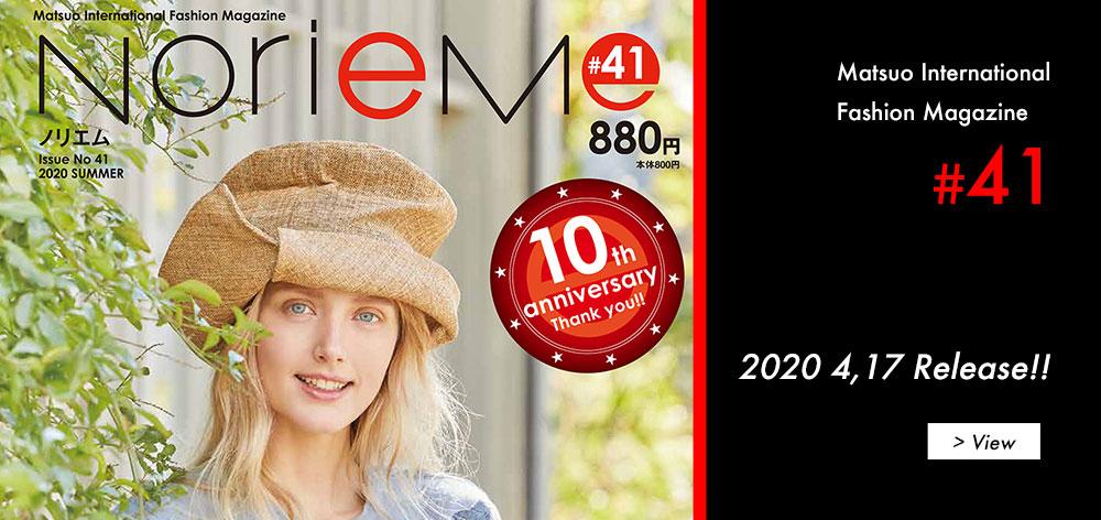 NorieM#41