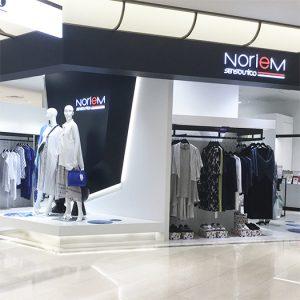 NorieM 日比谷シャンテ店