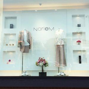 NorieM 星ヶ丘三越店
